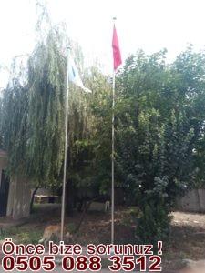 bayrak-direği-paslanmaz-2