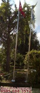 bayrak-direği-paslanmaz-3