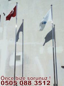 bayrak-direği-paslanmaz-6