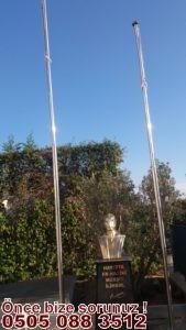 bayrak-direği-1