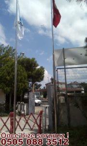 bayrak-direği-12