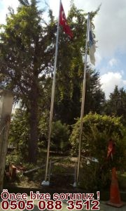 bayrak-direği-16