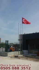 krom-bayrak-direği-1